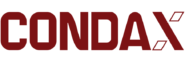 Condax
